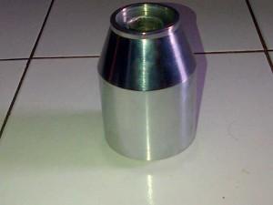 IMG-20130508-00455